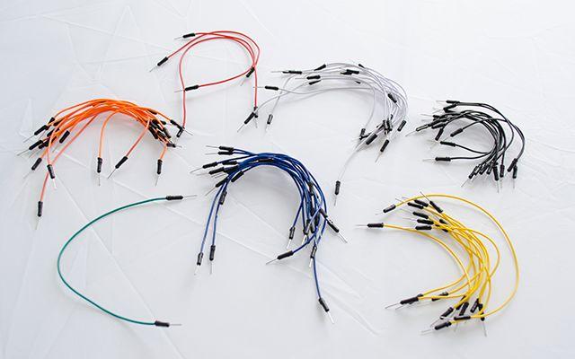 arduino-saltador-fios